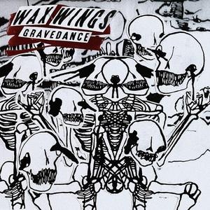 WAX WINGS - OSOM / Toxic Love