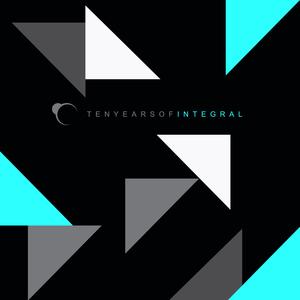 ARTIFICIAL INTELLIGENCE/MOHICAN SUN - Ten Years Of Integral (Album Sampler)