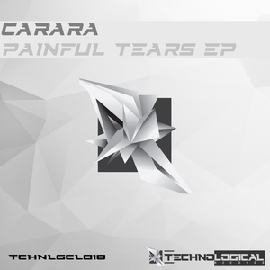 CARARA - Painful Tears EP