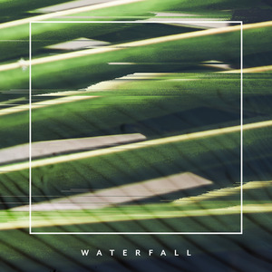 PAVEL SVETLOVE/ALEXANDRA PRIDE - Waterfall