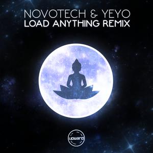 YEYO/NOVOTECH - Load Anything