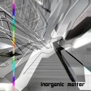 SIGNUM - Inorganic Matter
