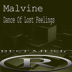 MALVINE - Dance Of Lost Feelings