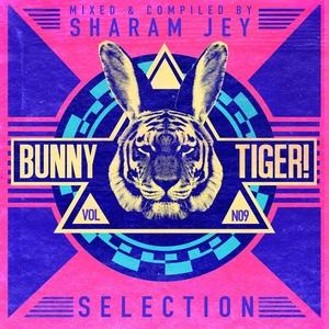 VARIOUS - Bunny Tiger Selection Vol 9