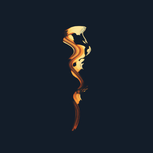 APPLESCAL - Morpheus