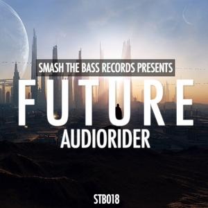 AUDIORIDER - Future