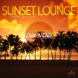 VARIOUS - Sunset Lounge (Chillout Your Mind)