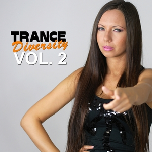 VARIOUS - Trance Diversity Vol 2
