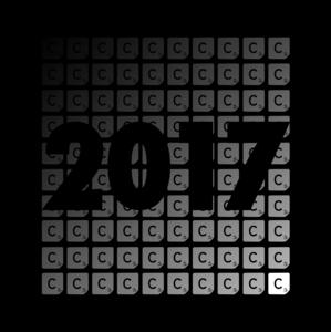 VARIOUS - Best Of Cr2 2017
