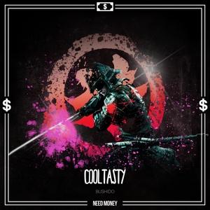 COOLTASTY - Bushido