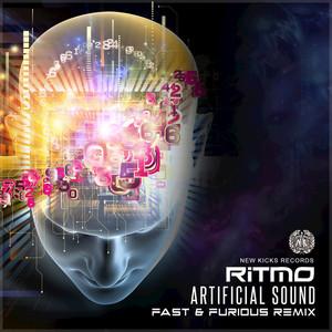 RITMO - Artificial Sound