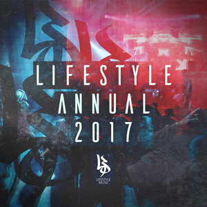 VARIOUS - Lifestyle Annual 2017