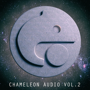 VARIOUS - Chameleon Audio Volume 2