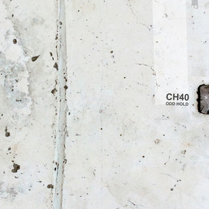 CH40 - Odd Hold