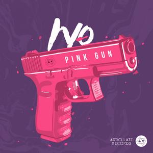 IVO - PINK GUN EP