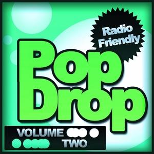 VARIOUS - Pop Drop Vol 2