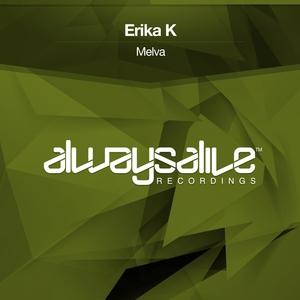 ERIKA K - Melva