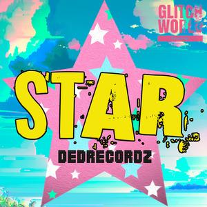 DEDRECORDZ - Star