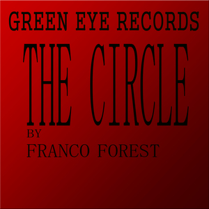 FRANCO FOREST - The Circle