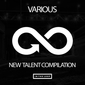 MEMZ/DEEAFRO/EROZ/GIU DIANA/ILARIO LAGGETTA/JEROME WITHERS - New Talent Compilation