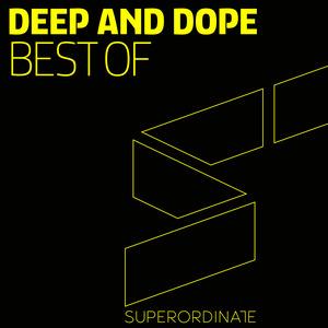 VARIOUS - Best Of Deep & Dope