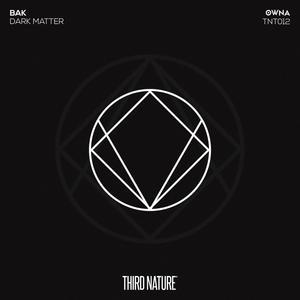 BAK - Dark Matter