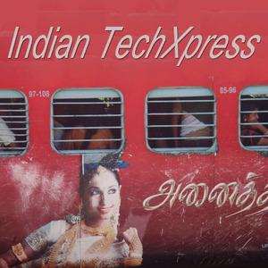 VARIOUS - Indian TechXpress