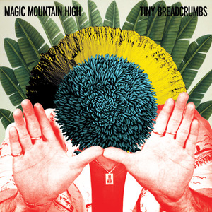 MAGIC MOUNTAIN HIGH - Tiny Breadcrumbs