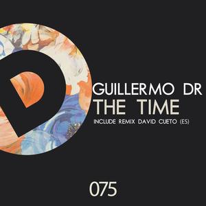 GUILLERMO DR/DAVID CUETO - The Time