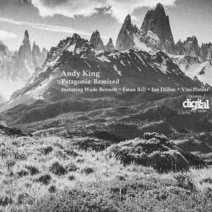 ANDY KING - Patagonia/Remixed