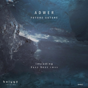 ADWER - Future Suture