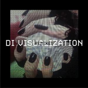 DI - Visualization (Remixes)