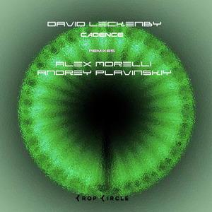 DAVID LECKENBY - Cadence