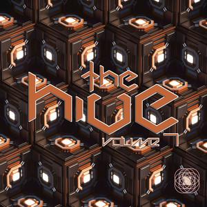 SYNEATER/JAVIS/ILL DIABLO/ERIK EV_L - The Hive Vol 7
