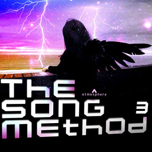VARIOUS - The Song Method 3