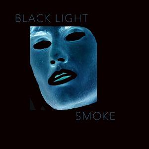 BLACK LIGHT SMOKE - Perfecto