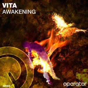VITA - Awakening