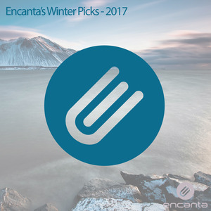 VARIOUS - Encanta's Winter Picks 2017