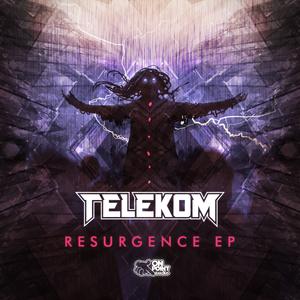 TELEKOM - Resurgence