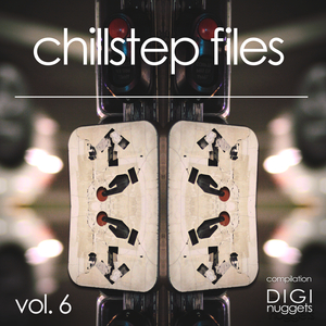 VARIOUS - Chillstep Files Vol 6