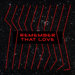 DIAMOND LIGHTS - Remember That Love (feat Zohar (AUS))