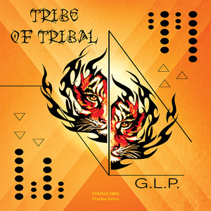 GLP - Tribe Of Tribal