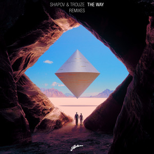 SHAPOV & TROUZE - The Way