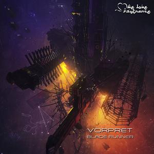 VORPRET - Blade Runner