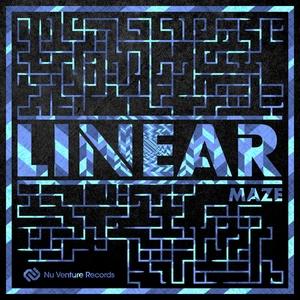 LINEAR - Maze EP