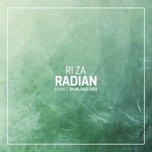 RI ZA - Radian