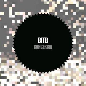 BITB - BurgerBoi