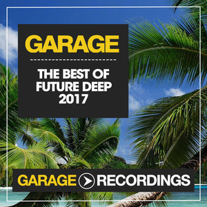 VARIOUS - The Best Of Future Deep 2017