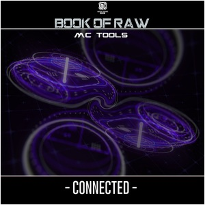 BOOK OF RAW - Connected