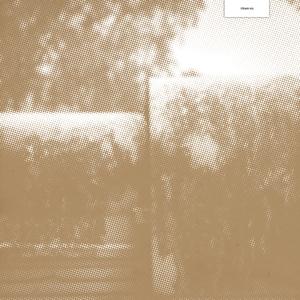 EGON ELLIUT/PEREL/JESSAMINE - About Blank 003